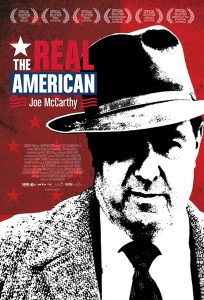 The Real American: Joe McCarthy
