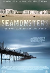 Seamonsters