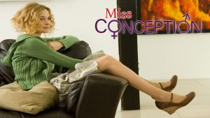 Miss Conception - Watch Now on Amazon Video