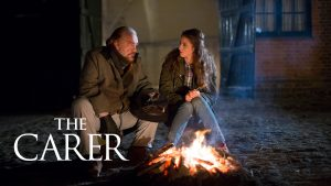 The Carer - Watch Now on Amazon Video
