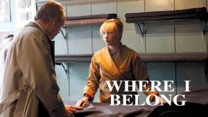 Where I Belong - Watch Now on Amazon Video