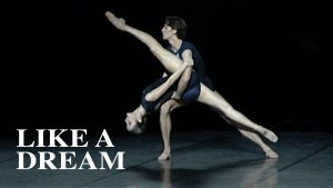 Watch Like a Dream on Amazon Prime Video