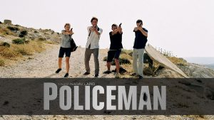 Watch Policeman on Amazon Prime Video