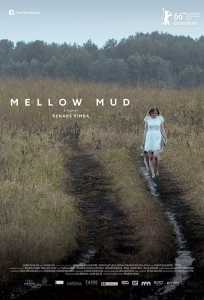 Mellow Mud