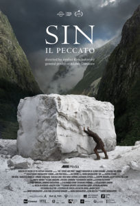 Sin poster