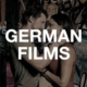 German language films
