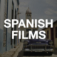 Spanish language films