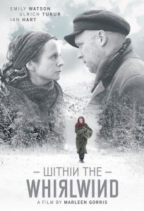 Within the Whirlwind Poster Art
