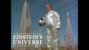 Einstein's Universe - Watch Now on Amazon Video