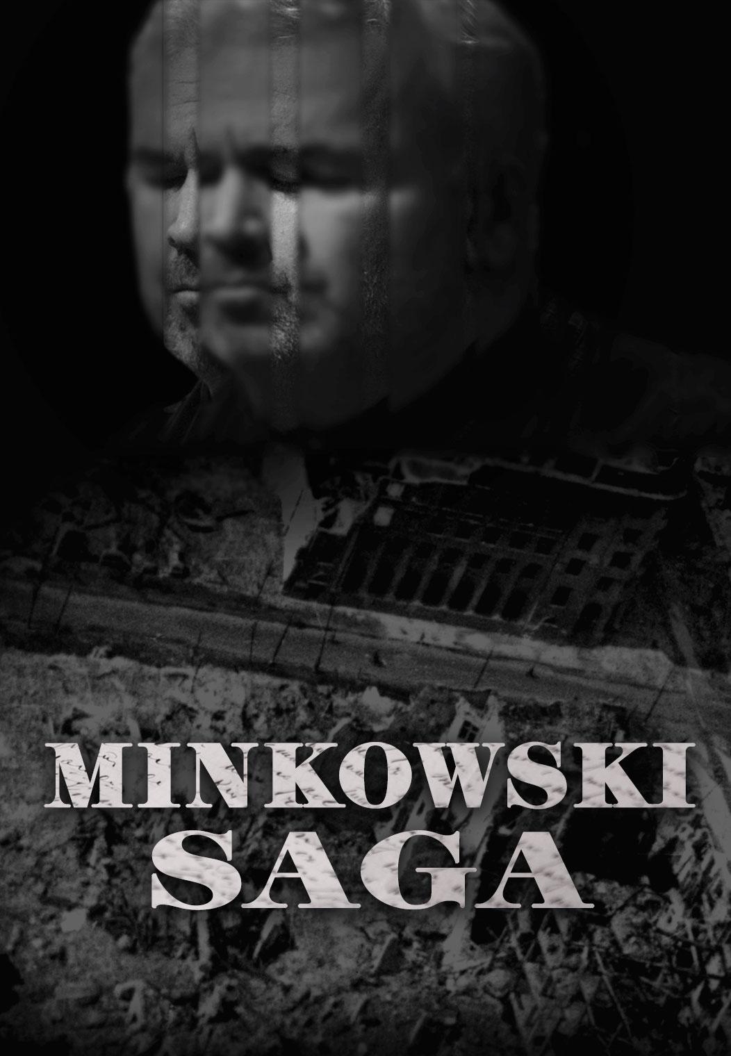 Minkowski Saga