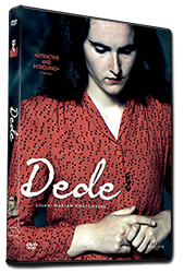 Dede DVD