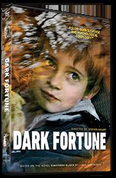 Dark Fortune DVD