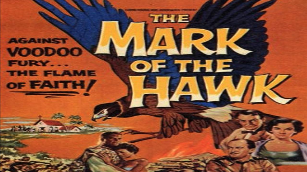 Mark of the Hawk