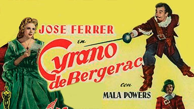 Cyrano De Beregac