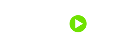 Amazon instant video logo