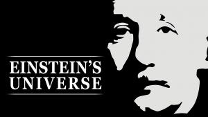 Einsteins Universe