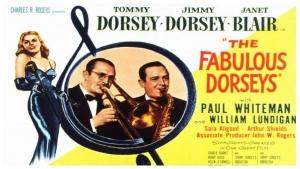 Fabulous Dorseys