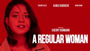 A Regular Women