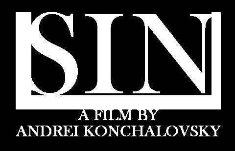 Sin title
