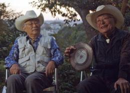 Far Western movie still