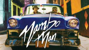 Mambo Man