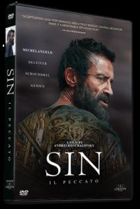 Sin DVD
