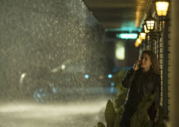 You Will Remember Me movie still